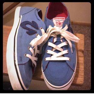 True religion Shoes